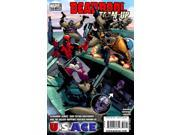 Deadpool Team-Up #896 Volume 2 (2010-2011) Marvel Comics VF/NM