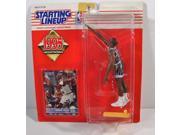 NBA Starting Lineup SLU Horace Grant 6 Inch Action Figure Orlando Magic 1995 Ken