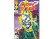 Ghost Rider #30 Volume 2 (1990-2007) Marvel Comics VF+