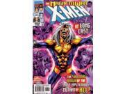 X-Men #86 Volume 1 (1991-2008) Marvel Comics VF/NM