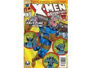 X-Men Adventures Season 2 #7 (1994-1995) Marvel Comics VF/NM