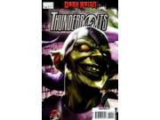 Thunderbolts #129 Volume 1 (1997-2012) Marvel Comics VF/NM