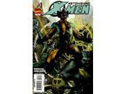 Astonishing X-Men #28 Volume 3 (2004-2013) Marvel Comics VF/NM