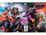 Astonishing X-Men #31 Volume 3 (2004-2013) Marvel Comics VF/NM