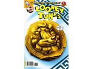 Looney Tunes #183 (1994-2013) DC Comics VF/NM
