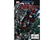 Dark Avengers #4 (2009-2010) Marvel Comics VF/NM