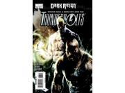 Thunderbolts #137 Volume 1 (1997-2012) Marvel Comics NM