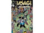 Usagi Yojimbo #109 Volume 3 (1996-2012) Dark Horse Comics VF/NM
