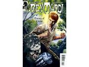Rex Mundi #11 (2006-2009) Dark Horse Comics VF/NM