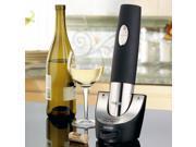 Waring Cordless Wine Opener, WO50B