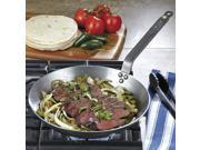 de Buyer Mineral Pan, Fry Pan