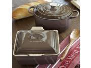 Le Creuset Cookware Set, 4 piece