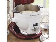 KitchenAid Precise Heat Mixing Bowl