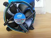 New Fan & Heathsink Socket 1155 1156 up to 65W