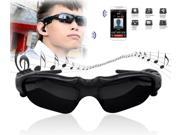Sports Wireless Bluetooth Headset Earphone Headphone for iPhone 5s/5c