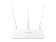 Tenda F3 300Mbps Wireless Router Access Point 2.4G