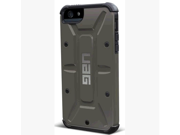 UAG Case for Iphone 6 - Army Green