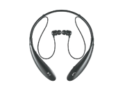 Universal Bluetooth Stereo telephone headphone sports Headset For iphone LG TONE HBS-800 Wireless 4.0 handsfree in era erapiece