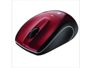 2014 New Logitech M505 OEM Wireless Mouse 2.4G Optical Mouse Unifying Nano USB Receiver Logitech Laptop/Desktop Wireless Mouse