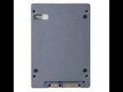 "Kingston SSDNow V300 Series SV300S37A/120G 2.5"" 120GB SATA III Internal Solid State Drive (SSD)"