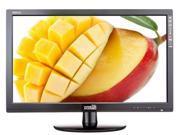 "WASABI-MANGO QHD275 IPS Dual HDMI 27"" LED 2560x1440 Monitor"