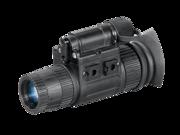 ARMASIGHT N-14 GEN 2+ ID Multi-Purpose Night Vision Monocular - NSMN14000126DI1