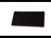 SHARKOON Mousepad Gaming/Large Size