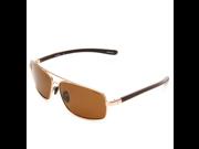 Columbia CBPADRE01 Padre Polarized Sunglasses