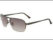 Sean John SJ142S 300 Sunglasses - Medallion 60MM