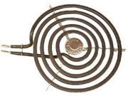 WB30T10074 Electric Range Surface Element, 8 Inch
