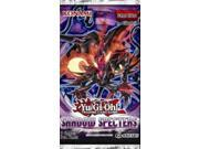 Shadow Specters Booster Pack MINT/New