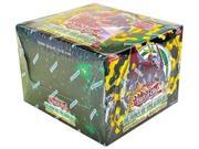 Return of the Duelist Booster Pack (Special Edition) (Booster Box) SW (MINT/New)
