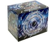 Realm of the Sea Emperor Structure Deck (Display Box - 8 Decks) SW (MINT/New)