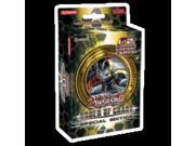 Order of Chaos Booster Pack (Special Edition) (Booster Box) SW (MINT/New)