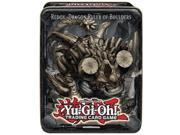 2013 Collectible Tin Wave #2 - Redox, Dragon Ruler of Boulders SW (MINT/New)