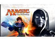Magic Origins Booster Box (Japanese) SW (MINT/New)