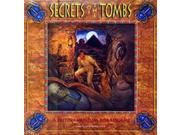 Secrets of the Tombs SW (MINT/New)