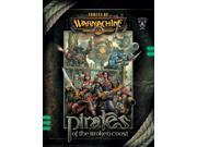 Pirates of the Broken Coast (Special Edition) MINT/New