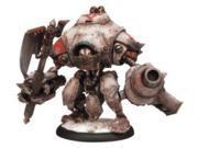 Extreme Destroyer - Heavy Warjack MINT/New