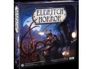 Eldritch Horror SW (MINT/New)