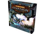 Assault on Ulthuan Expansion SW (MINT/New)