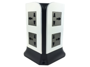 usb Outlet us 120v With Surge Protector