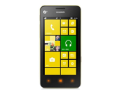 Huawei Ascend W2 WP8 Microsoft Windows Phone 1.4Ghz Smartphone Cell Phone