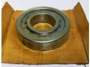Rollway Cylindrical Radial Roller Bearing 75mm L1315U