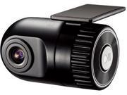HD 720P Mini Smallest In Car Dash Camera Video Recorder DVR Dash Cam G-sensor