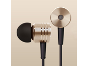 New 3.5mm In-Ear Earphone Super Bass Stereo For Mobile Phone MP3 MP4 PC