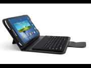 New Bluetooth Wireless Keyboard  Samsung Galaxy Tab 3 8.0 T310 T311 T315