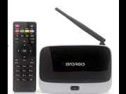 Android TV box smart TV set-top box RK3188 Android CS918 set-top box