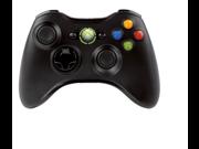 OFFICIAL Microsoft Xbox 360 Wireless Controller Genuine OEM Original