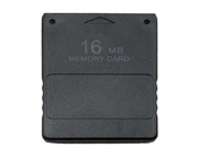 16 MB 16M Memory Card Expansion for Sony Playstation 2 PS2 Slim System Game F5